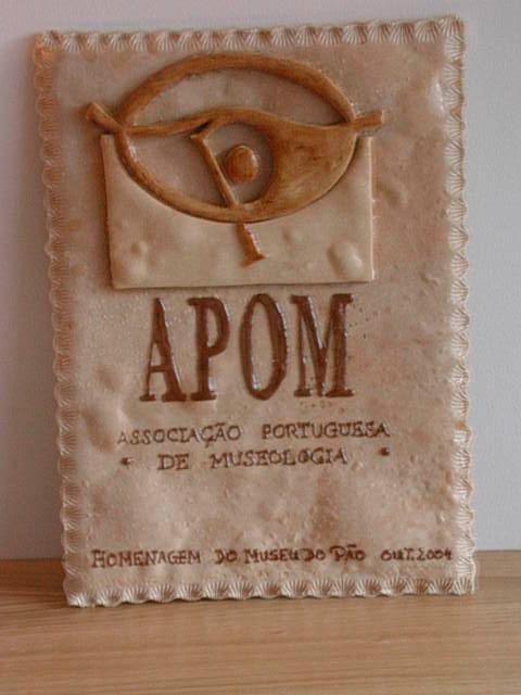 Prémios APOM 2017: Candidaturas adecorrer